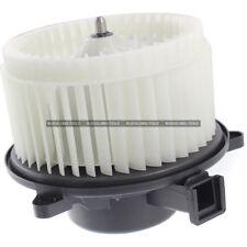 Gebläsemotor Lüftermotor  CHEVROLET CRUZE 09-  MALIBU VIII 12- 1845712