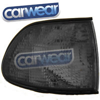 BMW E38 7-SERIES 95-98 SMOKE FRONT INDICATORS