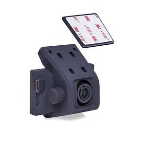 Originale Halterung Halteplatte Befestigungsplatte für iTracker STEALTHcam