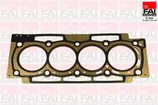 Cylinder Head Gasket for Citroen C4, C5, C8, Dispatch, Peugeot 307 FAI HG1615