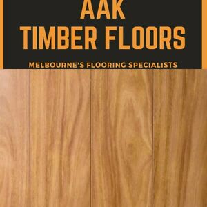 Cheapest Laminate Flooring /TAS Oak /timber Flooring /  $1.99 Sample