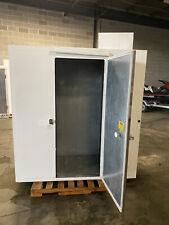 Powers Cooler Model Bt-70, used, 110 W, indoor/outdoor