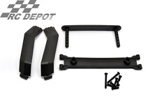Hobao #11030 Short Course Racing Truck 10SC Roll Bar (RC_DEPOT) US SELLER