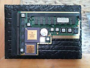 Amiga 1200 Blizzard 1230 Mk IV + FPU   - 32MB ram