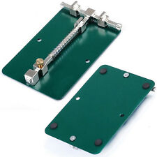 Universal PCB Holder Fixtures Mobile Phone Repairing Soldering Iron Rework Tool