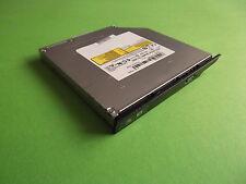 Asus PRO57S - M51T - M51K Masterizzatore DVD PATA optical drive lettore CD