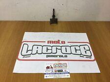 Valvola di Scarico RAVE Aprilia Rotax 125cc