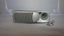 Dell 2100MP Projector