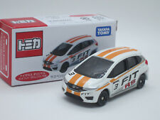 Tomica Japan ToysRus Honda Fit RS #3 Edition Tomy