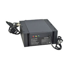 Battery Charger Pride Mobility 36 Volt, Model LC-2163