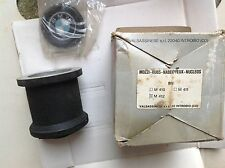 BMW 2002 TI BMW 1802 MOZZO VOLANTE STEERING WHEEL HUB BWA M412 OLD STOCK