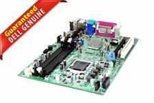 New Genuine Dell Optiplex 980 SFF Intel Socket LGA1156 DDR3 Motherboard C522T