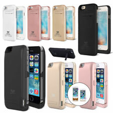 Power Pack Glossy Mobile Phone Cases/Covers for iPhone 7
