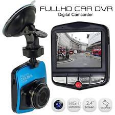 2018 Camera HD Car DVR Video Recorder Night Vision G sensor Dash Camera Kj