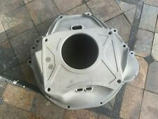 Ford 164 Tooth Bell Housing Boss 302 Hi Po Fairlane Mustang
