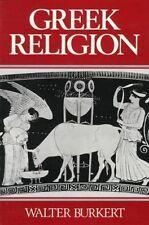 Religion German Paperback Textbooks