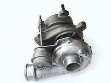 K04 A3 Audi S3 QUATTRO TT Seat Leon 1.8T AMK APX APY Turbocharger 5304 988 0022