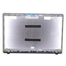 The new LCD back covers the acer Aspire e1-572g 510 570 532 Z5WE1shell black.