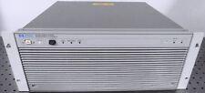 G152530 Rack Mount Hp 5507b Laser Position Transducer Electronics