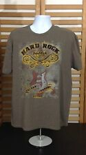 HARD ROCK CAFE LAS VEGAS LG TEE SHIRT #I-2