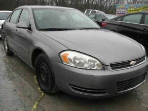 Wheel VIN W 4th Digit Limited 16x4 Compact Spare Fits 00-16 IMPALA 257898