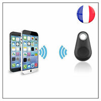 MINI TRACKER TRACEUR GPS BLUETOOTH ANIMAL collier/VOITURE smartphone android