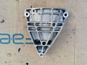 Vauxhall Mokka 2012 - 2016 Compressor holder mount bracket 55577158