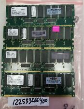 8GB  DDR1 DDR PC1600R DDR-200MHz 1600 CL2 184PIN ECC-REG RDIMM 2RX4 128X4