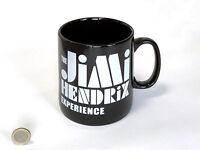 Giant Mug - Jimi Hendrix Tasse im gestalteten Geschenkkarton - Größe ca. 900 ml