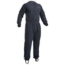 Gul Junior Radiation Drysuit Undersuit / Thermals 2020
