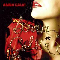 ANNA CALVI - ANNA CALVI (LP+MP3)  VINYL LP NEU