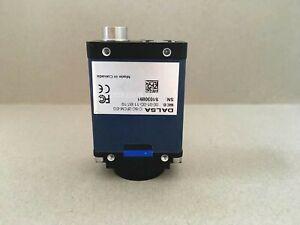 1pc DALSA C-SC-2FCM-EG By DHL or EMS with 90 warranty #G4648 xh
