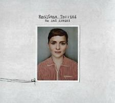 Emiliana Torrini - Me And Armini (NEW CD)