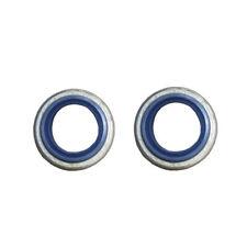 Oil Seal For Partner Husqvarna K750 K760 Concrete Cutoff Saw 503 26 02 04