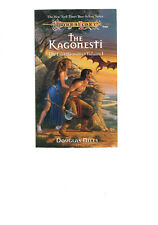 Dragonlance - The Lost Histories 1 - 6 complete SC Englisch