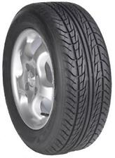 185/65X14 NEW TYRES SUIT ASTRA VECTRA PULSAR LANCER