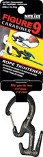 New Nite Ize Figure 9 Carabiner Small N00808