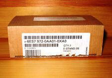 * NEW * Siemens DP RS485 REPEATER 6ES7 972-0AA01-0XA0 6ES7972-0AA01-0XA0