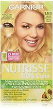 Garnier Nutrisse  LB3 Ultra Light Beige May(pack of 3)