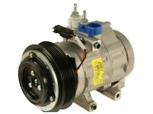 A//C Compressor Clutch Coil For 2007-2010 Ford F150 2008 2009 V764SV