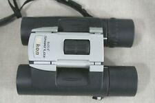 Nikon Pocket Binoculars Sport Lite 8x25 6 deg Including Carry Case Clean Optics
