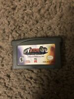 Spy Kids 3-D: Game Over, Game Only, Nintendo Gameboy Advance