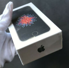 872b7710367 APPLE iPHONE SE 64GB ORIGINAL 4G LTE - GARANTIA 12 MESES - CAJA APPLE+ ACCESORIOS