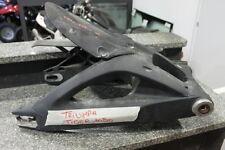 forcellone posteriore triumph tiger 1050 dal 2006-2012 Rear Swingarm