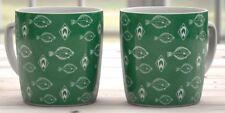 """Werder Bremen Kaffeebecher """"Schwarm"""" Fanartikel Tasse Becher"""