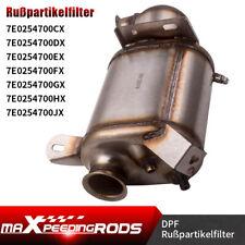 1Stk RUSSPARTIKELFILTER DPF PARTIKELFILTER Für VW T5 T6 MULTIVAN BUS 7E0254700JX