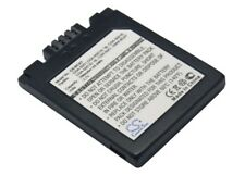 Battery For Leica D-LUX Camera Battery