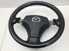 Volante Airbag Del Volante para Mazda 6 Gy 05-08 GS120-00720 0589-P1-000567