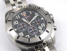 Men's Rotary AGB00005/C/04 Aquaspeed Chronograph Divers Watch - 100m
