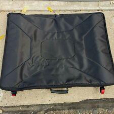 Jeep Renegade Mysky My Sky Sunroof Panel soft Cover Case Black